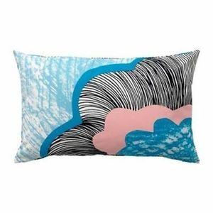 NWOT IKEA pillow case